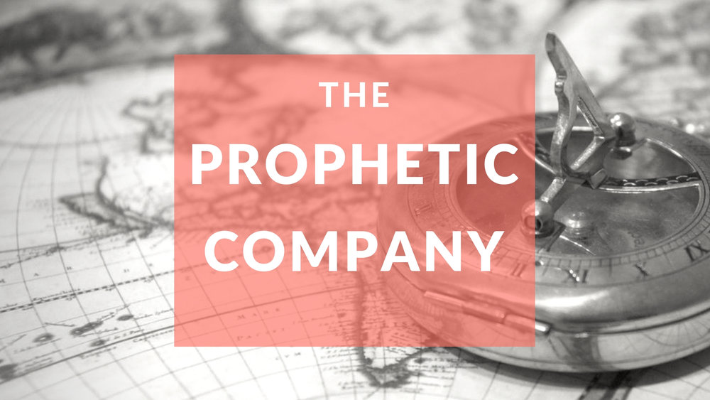 THE Prophetic Company (1).jpg