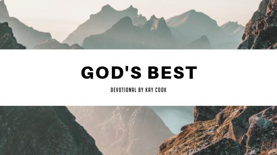 God's Best.png