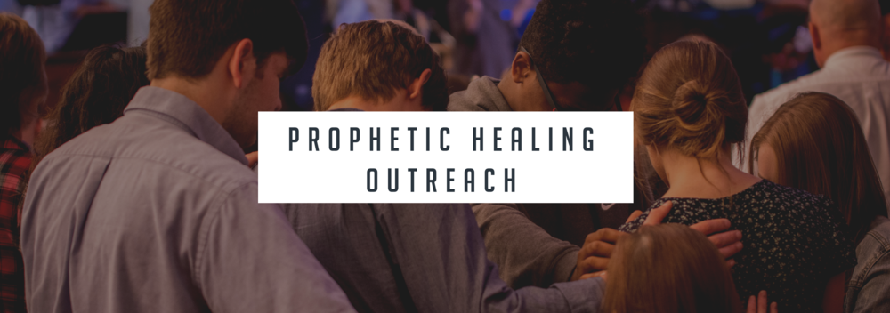 Prophetic Healing Outreach.png