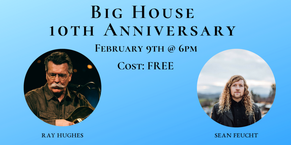 Big House 10th Anniversary (6).png