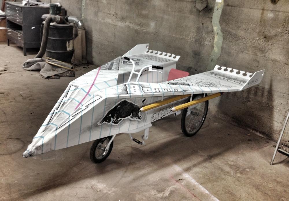 Paper Airplane.jpg