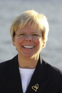 Angela Musselman