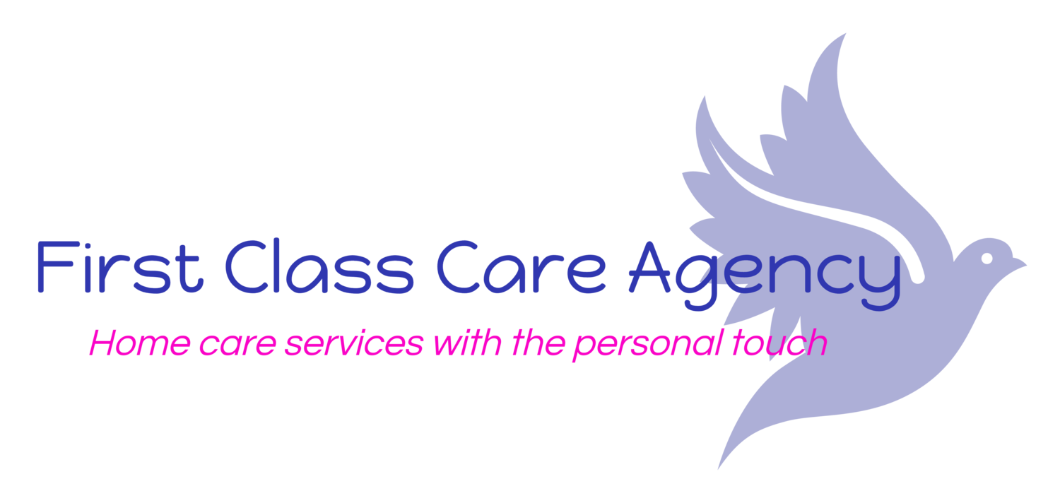 First Class Care Agency
