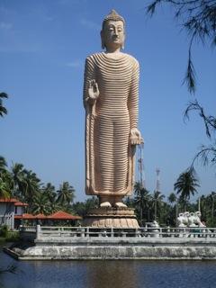 Big Buddha.jpeg