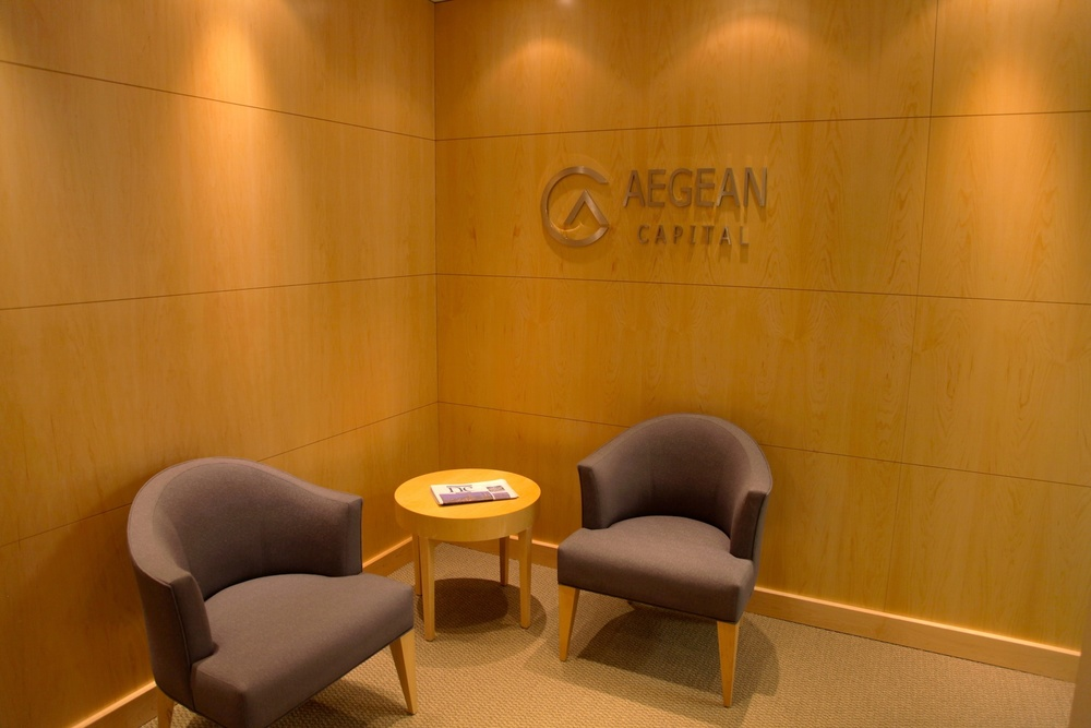 Agean Lobby Area copy.jpg