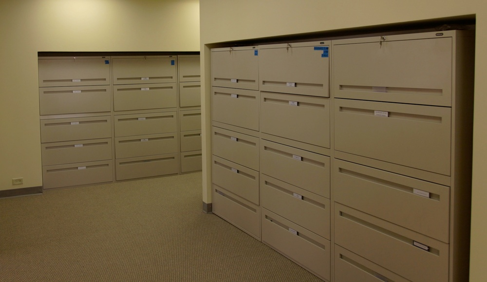 File Storeage Area copy.jpg
