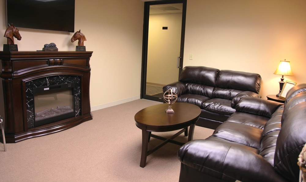 Primerica Reception Area copy.jpg