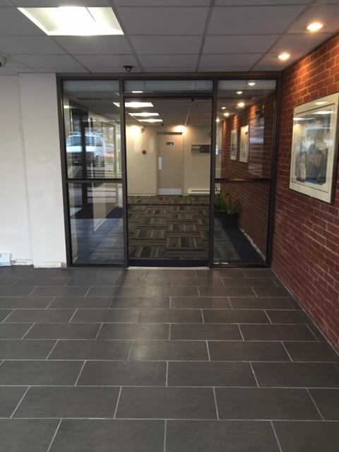 Interior Lobby and Elevator lobby.jpg