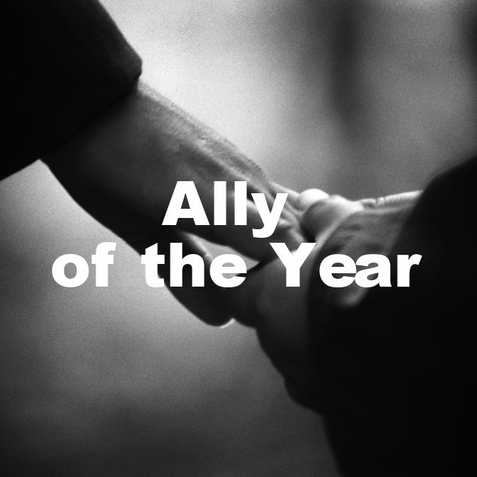 Ally 2.jpg