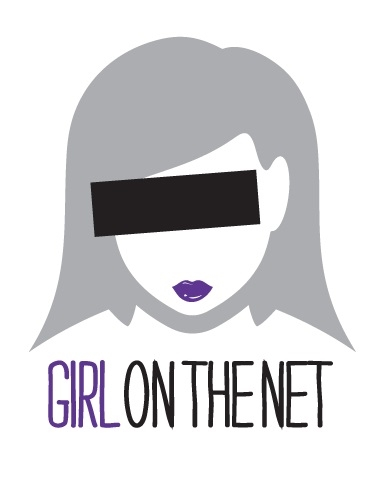 Girl on the Net.jpg