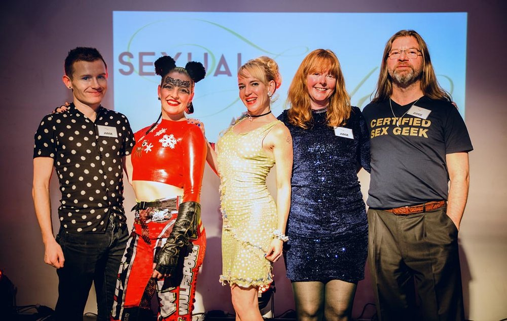 Sexual_Freedom_Awards_2016-Alex_Feis-Bryce-(judge)-Alix_Fox-(compere)-Mouse-Katie_Sarra-Kian_de_la_Cour-(judges)-Copyright+Credit_Gina_Jackson-(183aw).jpg
