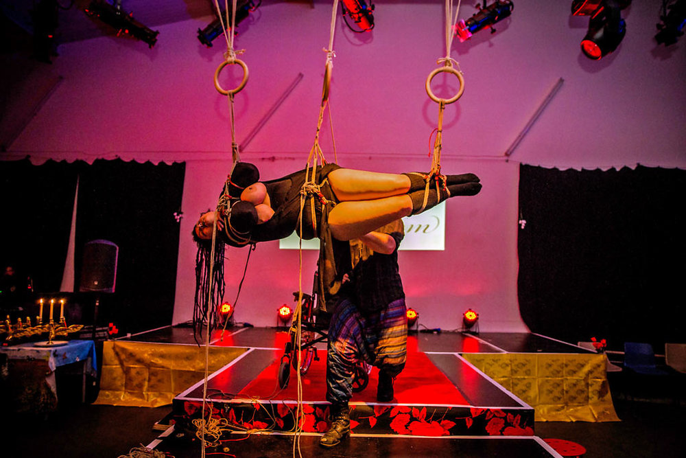 Sexual_Freedom_Awards_2016-Cabi_and_Kimokawaii_Friction_Ropes_(Performer_Finalist)-Copyright+Credit_Gina_Jackson-(010aw).jpg