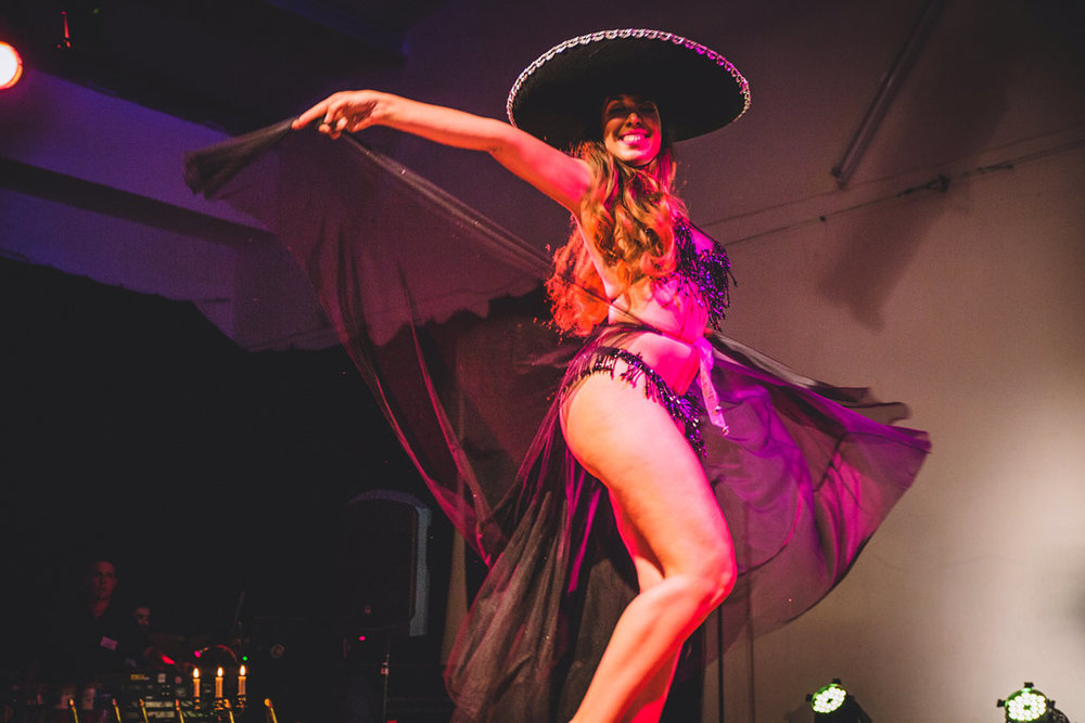 Sexual_Freedom_Awards_2016-Chiqui_Love_(special_guest_performance)-Copyright+Credit_Gina_Jackson-(155aw).jpg