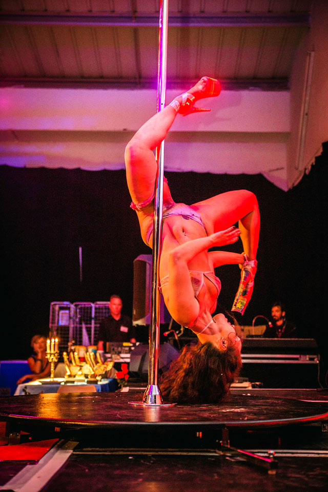 Sexual_Freedom_Awards_2016-Kitty_Velour_(Stripper_Finalist)-Copyright+Credit_Gina_Jackson-(118aw).jpg