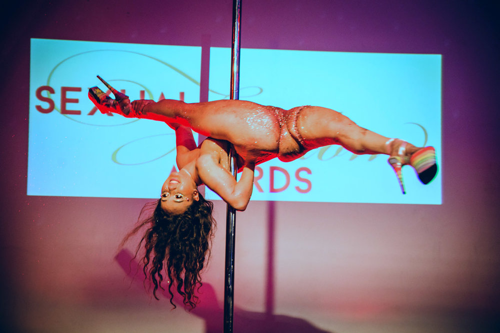 Sexual_Freedom_Awards_2016-Kitty_Velour_(Stripper_Finalist)-Copyright+Credit_Gina_Jackson-(127aw).jpg