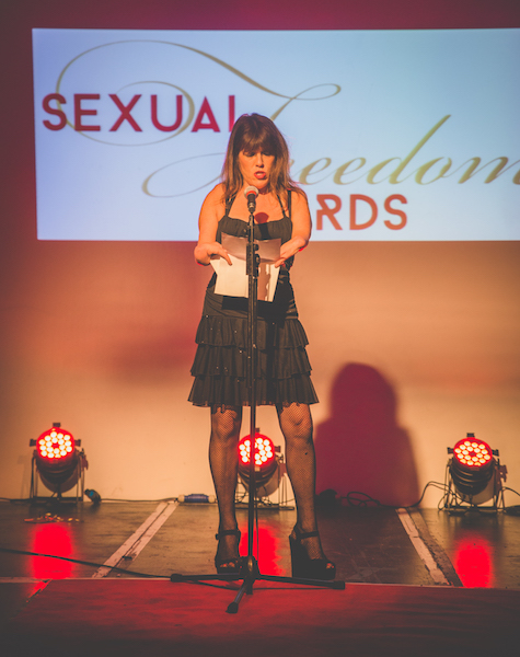 Sexual_Freedom_Awards_2016-Mikey_Argy_(Outsiders_Chair)-Copyright+Credit_Gina_Jackson-(013aw).jpg