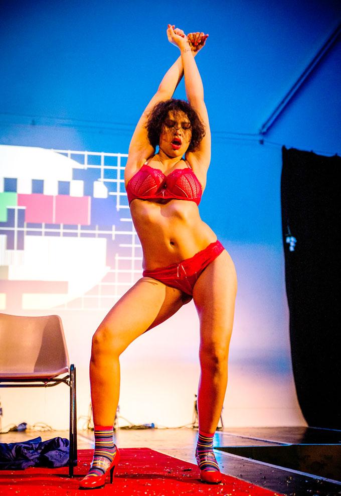 Sexual_Freedom_Awards_2016-Nicole_Henriksen_(Stripper_Finalist)-Copyright+Credit_Gina_Jackson-(137aw).jpg