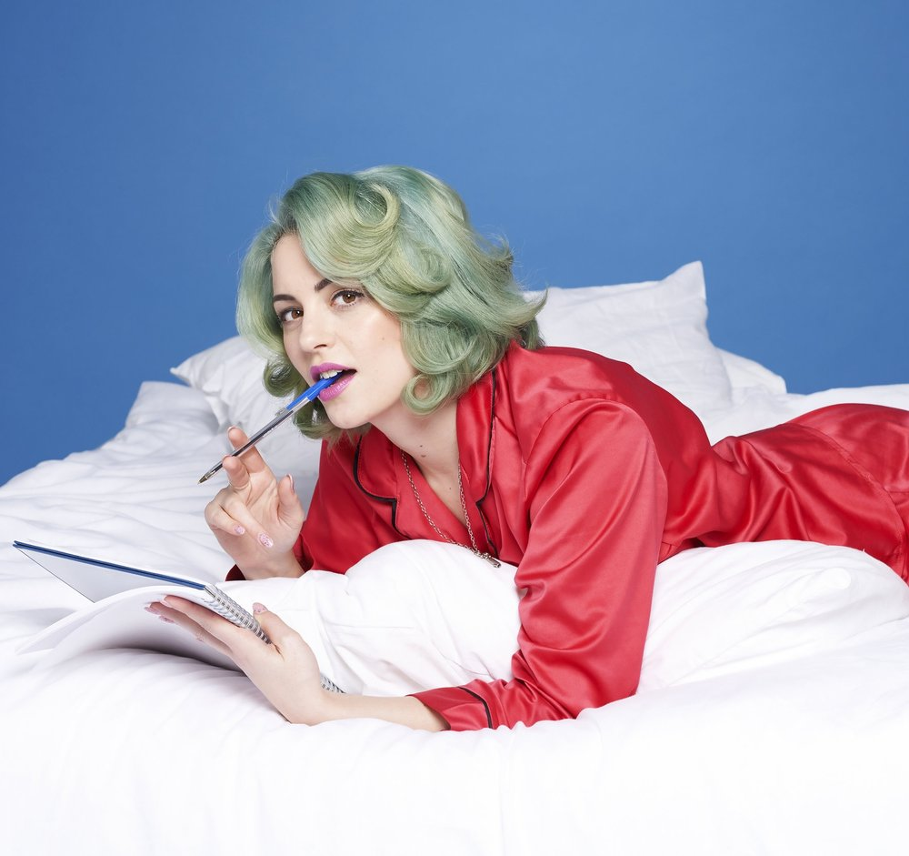 Alix Fox green hair longer portrait.jpg