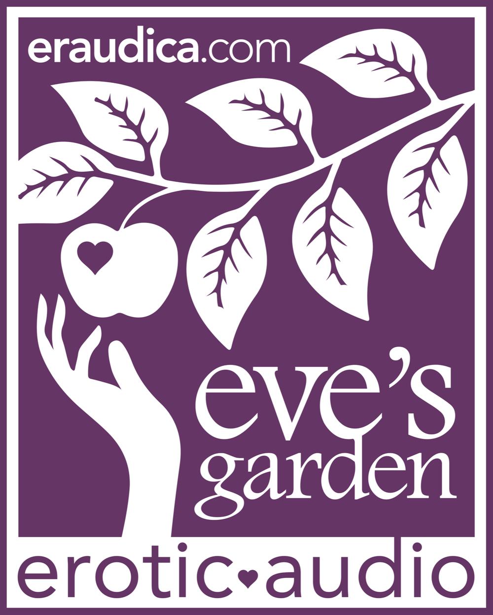 Eves garden 3 eg apple logo.png