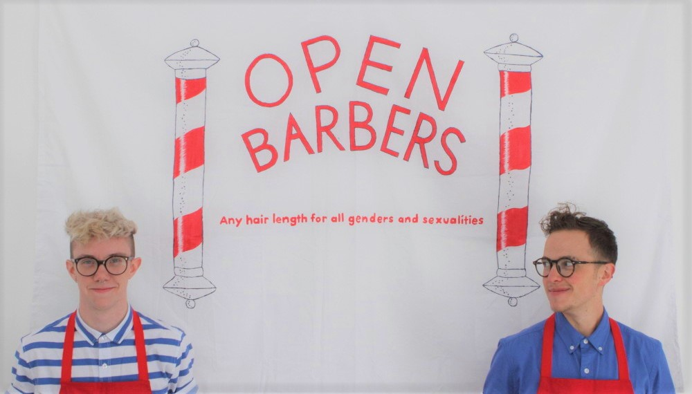 open_barbers1.jpg