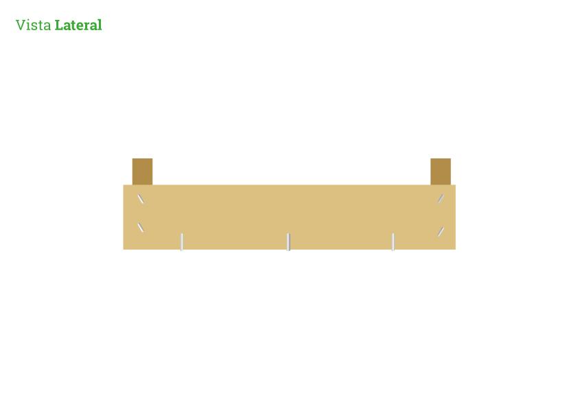 CP4-lateral.jpg