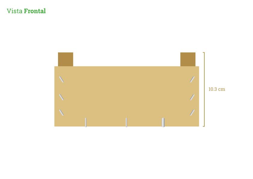 CP5.6-lateral1.jpg