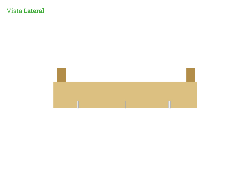 CP5.6-lateral2.jpg
