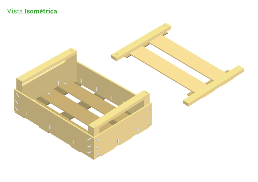 CU4.5-isometrica.jpg