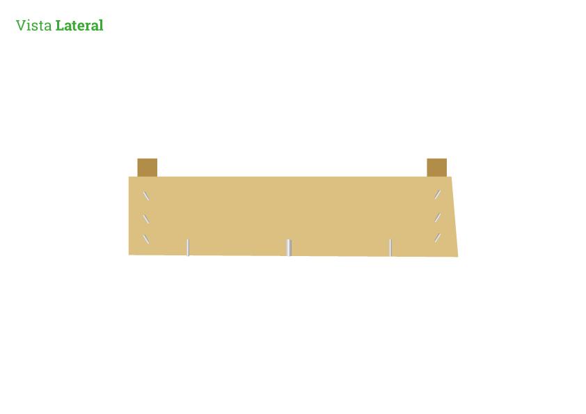 CU4.5-lateral2.jpg