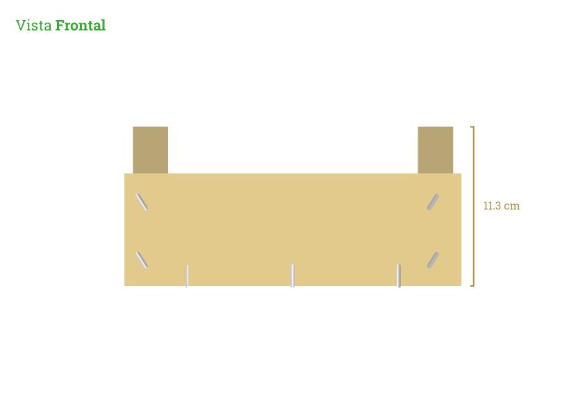 CU8.2-lateral1.jpg
