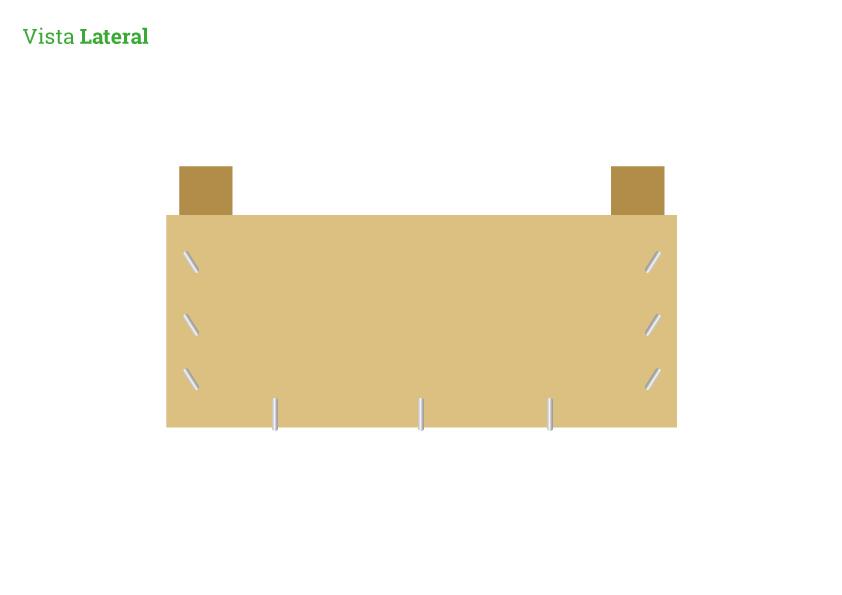 CM2.5-lateral2.jpg
