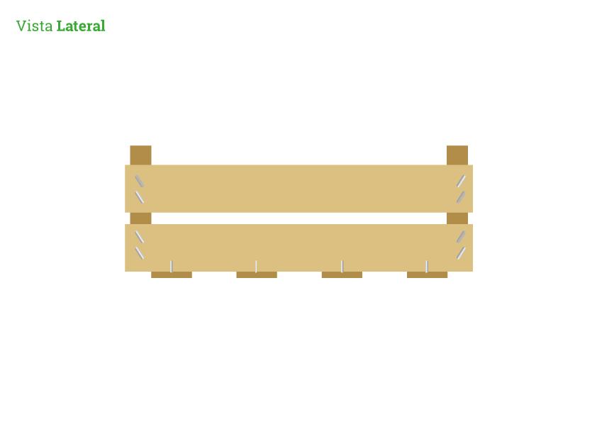 CM10-lateral2.jpg