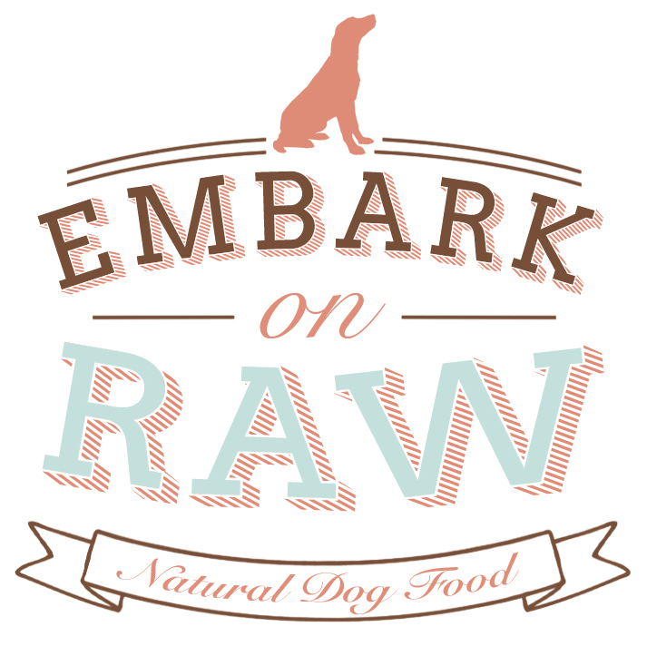 Embark On Raw