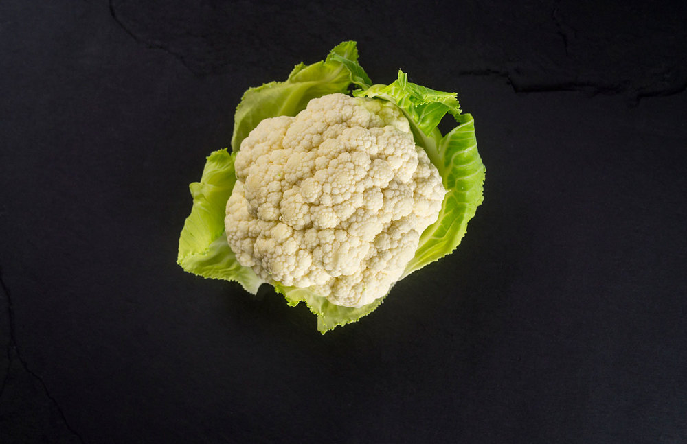 cauliflower-raw-dog-food.jpg