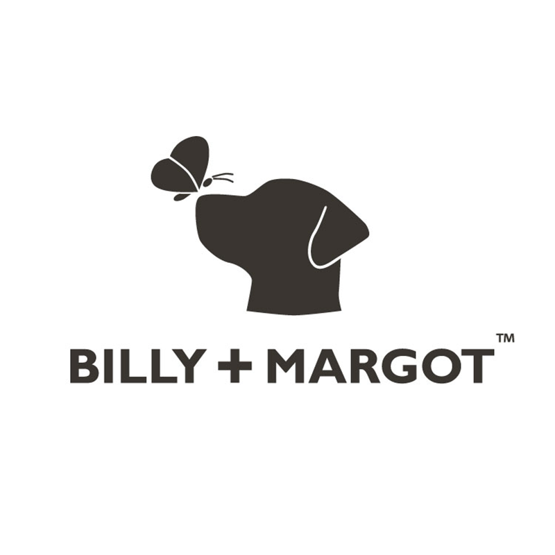 billy-margot-logo.png