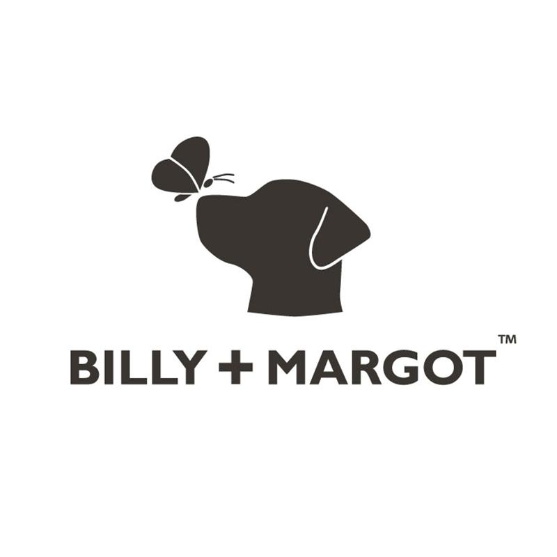 billy-margot-logo.png