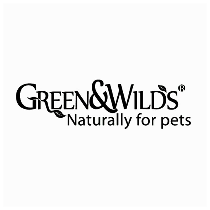 green-wilds-logo.png