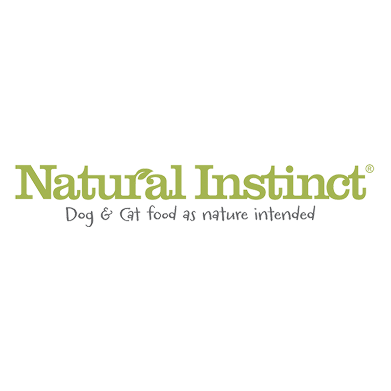 natural-instinct-logo.png