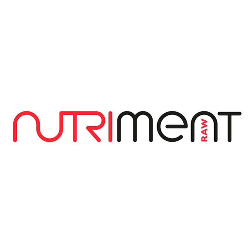nutriment-logo.png
