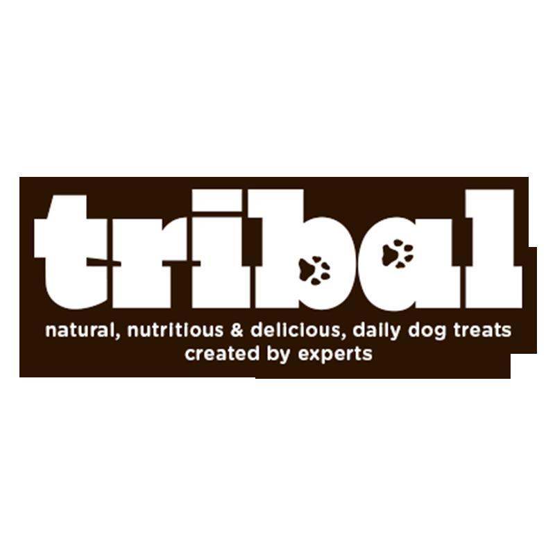 tribal-logo.png