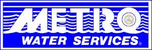 Metro Water Services Logo.jpg