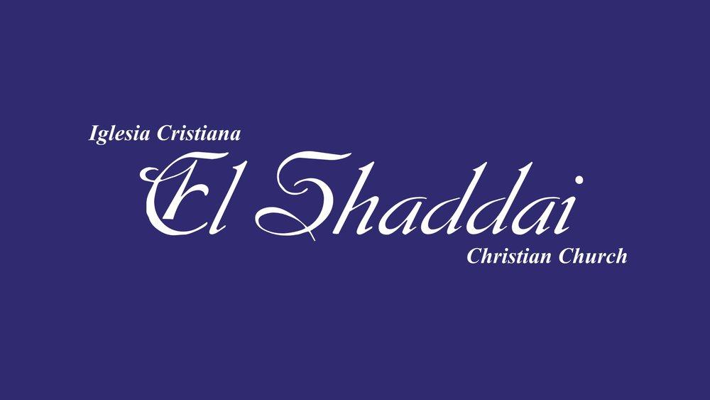 El Shaddai.jpg