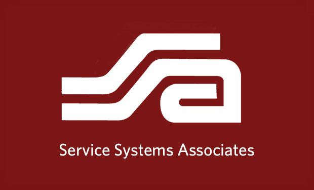 Service Systems Associates.jpg