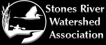 Stones River Watershed Association.jpeg