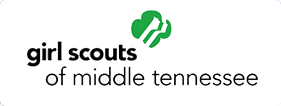 girlscouts-of-middle-tennessee.png