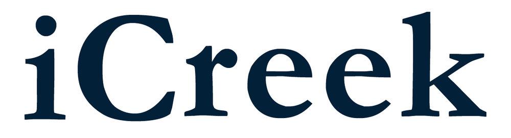 iCreek_Word_Logo.jpg
