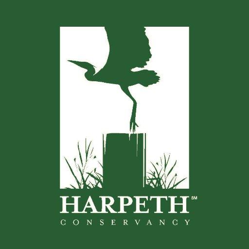 Harpeth Conservancy.jpg