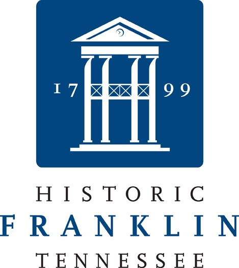 City of Franklin.jpg