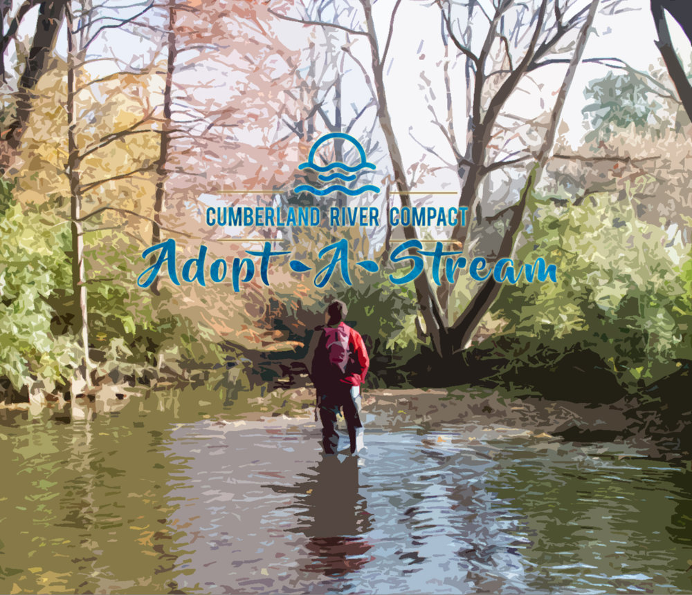 Adopt-A-Stream_Logo_On_Photo.jpg