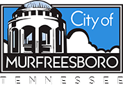City of Murfreesboro.png